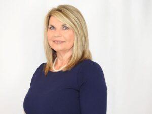 Pamylon Bowers - Chief Executive Officer