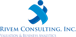 Rivem Consulting