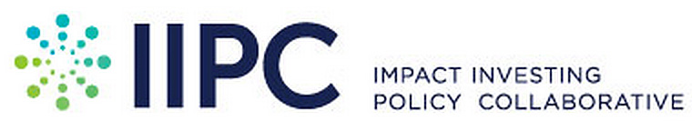 Impact Investing Policy Collaborative