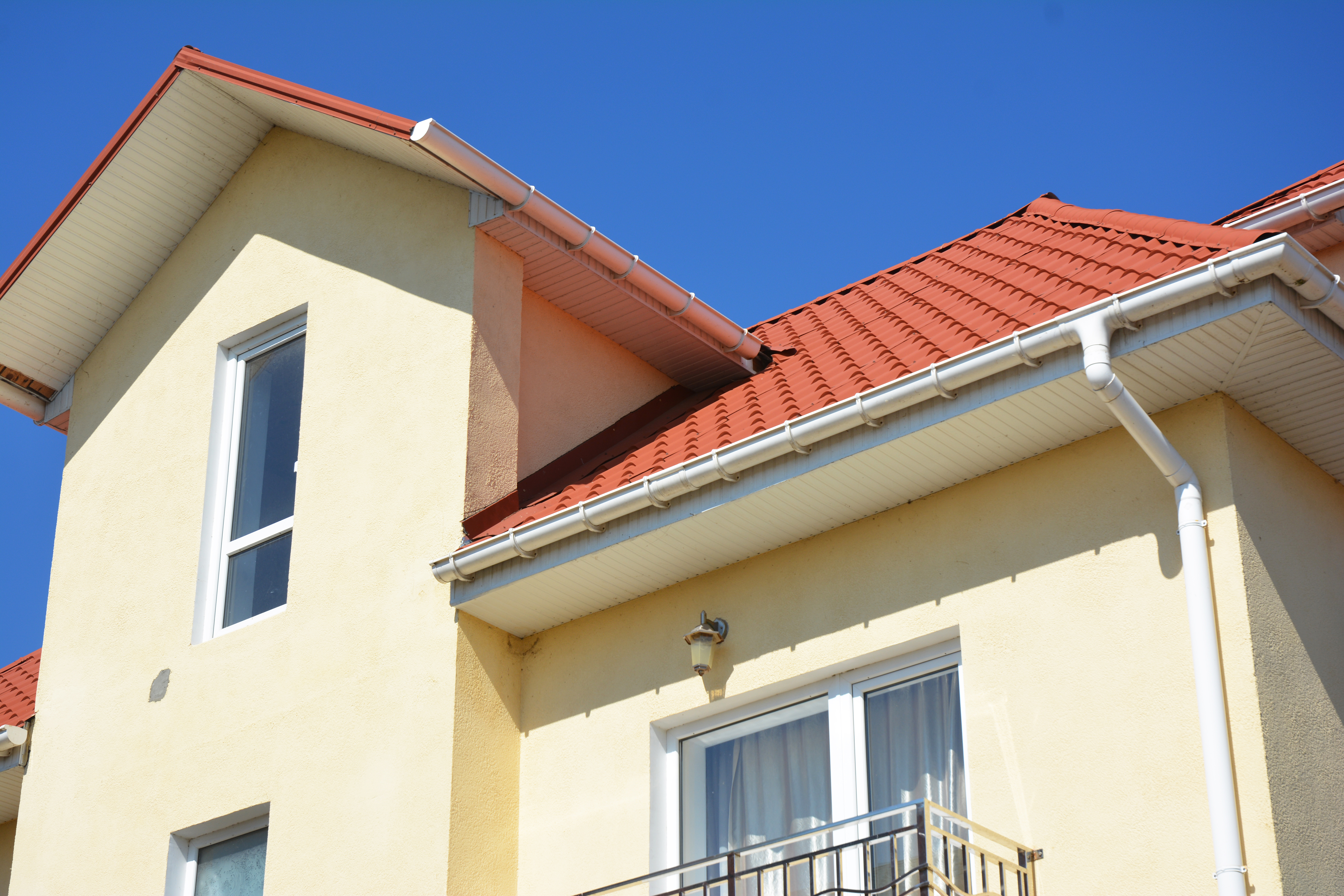 Learn More About Your Roof