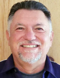 Vincent A. Lopez Joins SkyTech of New Mexico as Vice President and Director of Field Operations