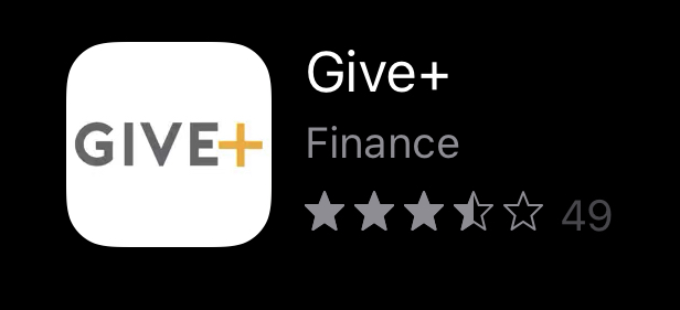 Give+