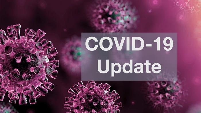 COVID-19-3