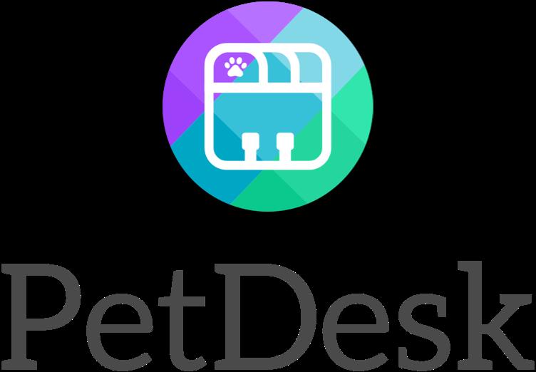PetDesk-Logo-Black