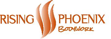 Rising Phoenix Bodywork
