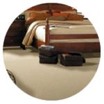 austin-carpet-floors
