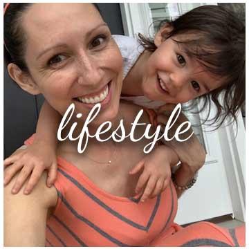 lifestyle, Jamie Falcon Wellness