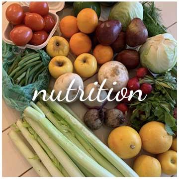 nutrition, Jamie Falcon Wellness