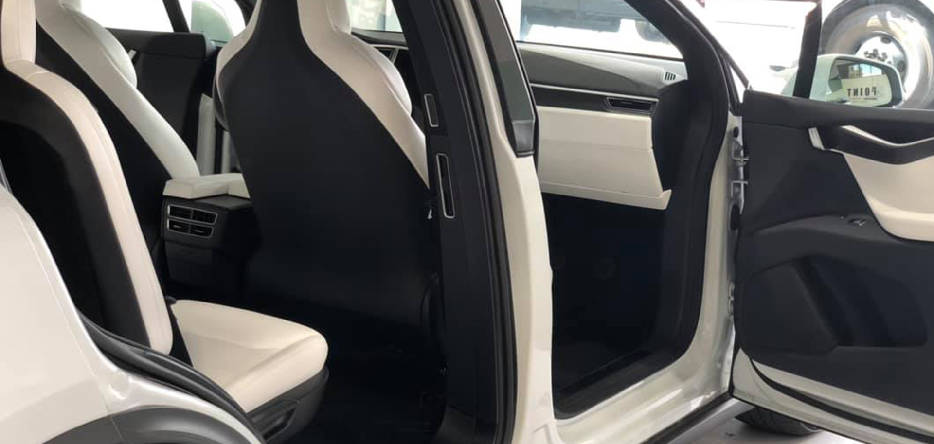 interior car detailing near me