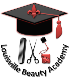 Louisville Beauty Academy - Succeed and Graduate