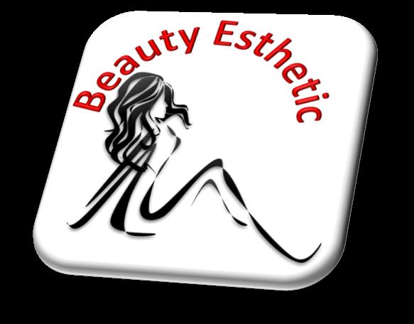 Beauty Esthetic Icon