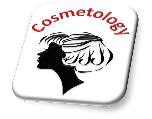 Cosmetology Program Icon