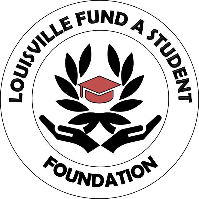 Louisville Fund A Student Foundation - Make Tuition To Trade School Affordable