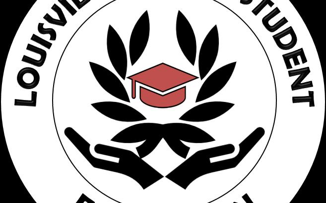Louisville Fund A Student Foundation LLC