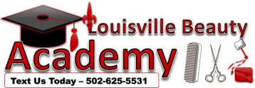 Louisville Beauty Academy – Louisville KY