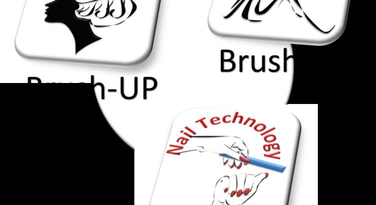 Louisville Beauty Academy - Brushup Programs