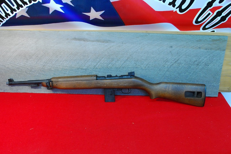 Chiappa Firearms M1-22 Wood Finish Rifle