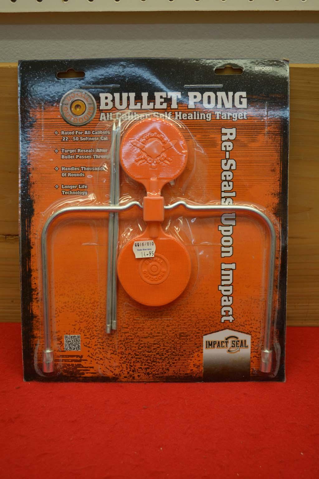 bulletpong1