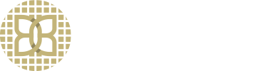 BE Builders
