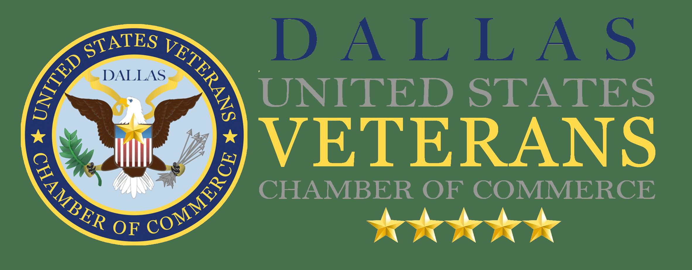 Dallas USVCC