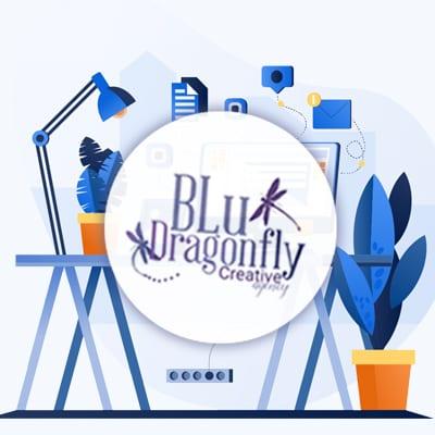 Blu Dragonfly LLC