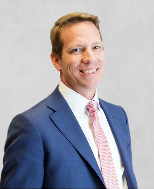 Matt Ostergaard – Northwestern Mutual