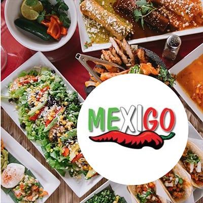 Mexigo Restaurant & Tequila Bar