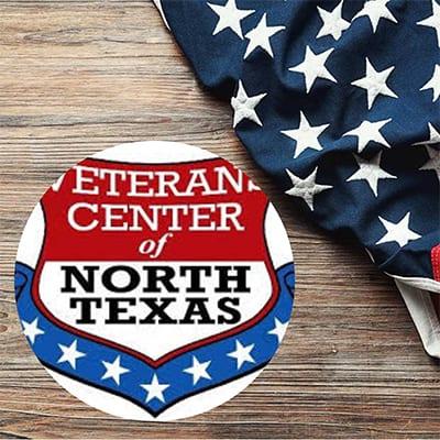 Veterans Center of North Texas