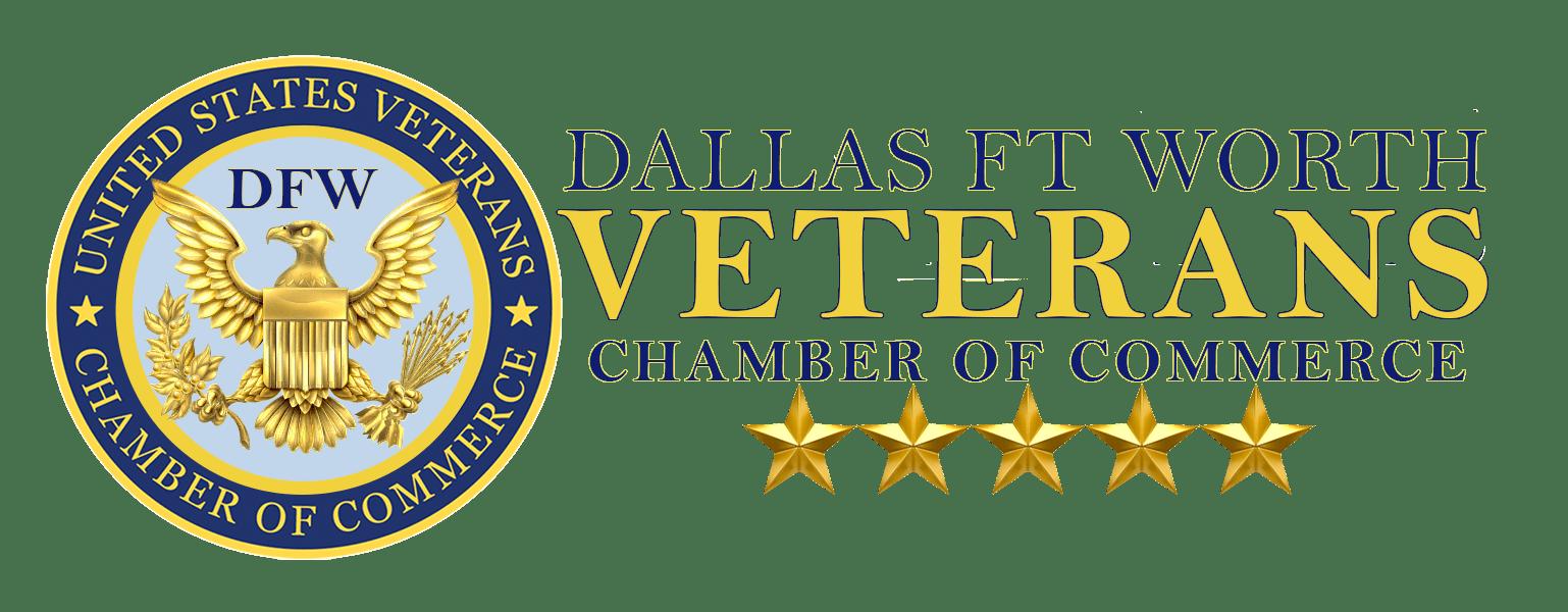 DFW Veterans Chamber