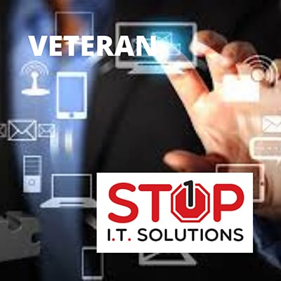 1 Stop IT Solutions