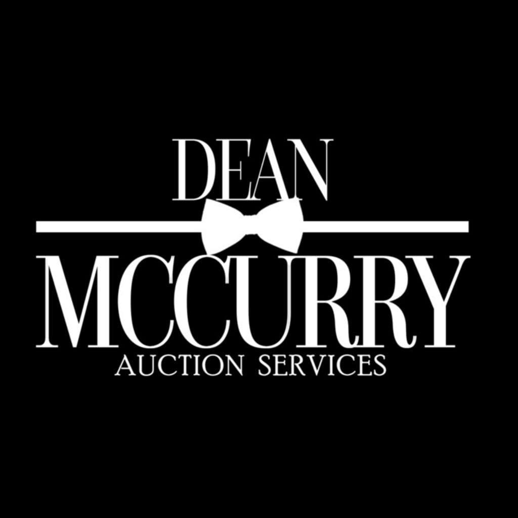Dean McCurry