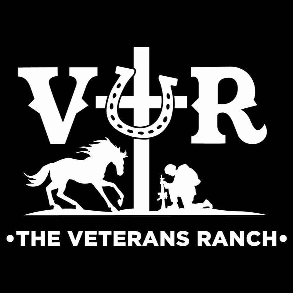 J.R. Smith – The Veterans Ranch
