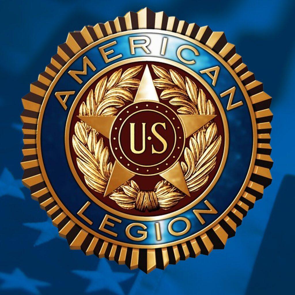 American Legion The Colony