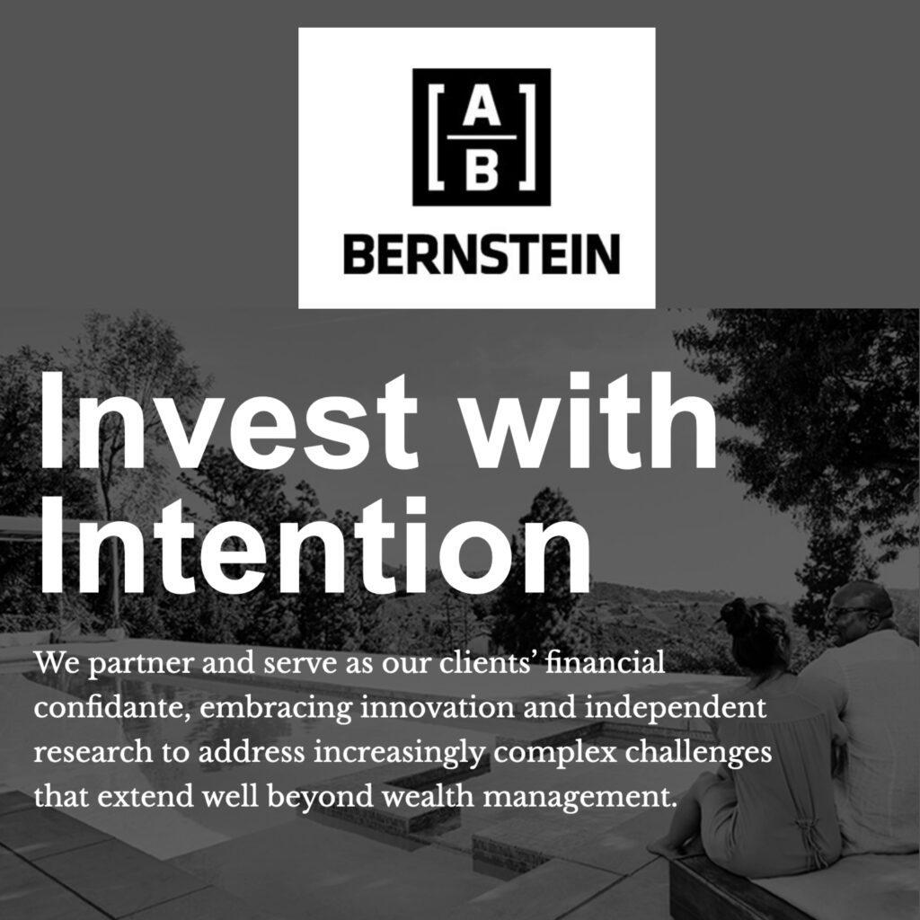 Berstein Insurance