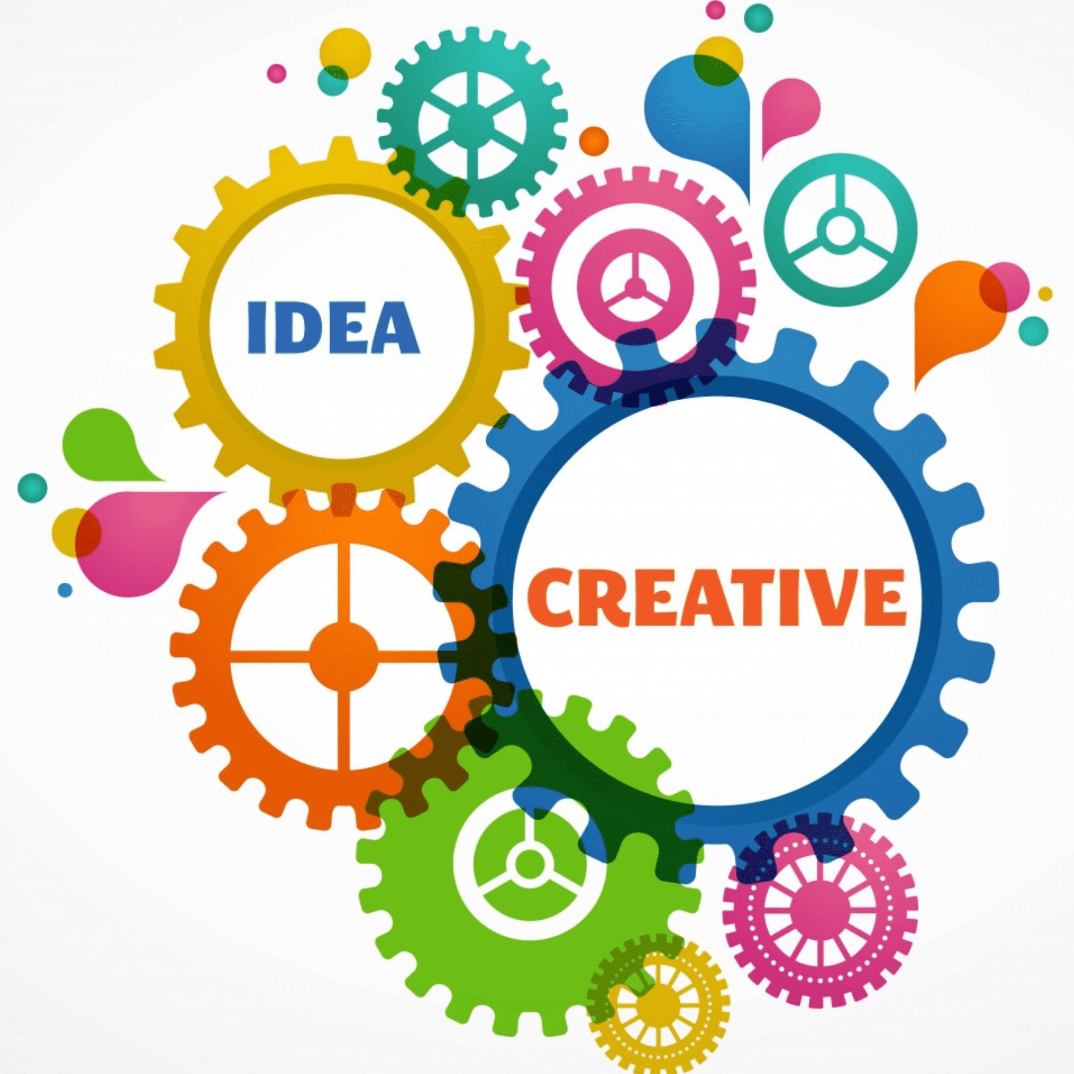 Graphic Designer Volunteer