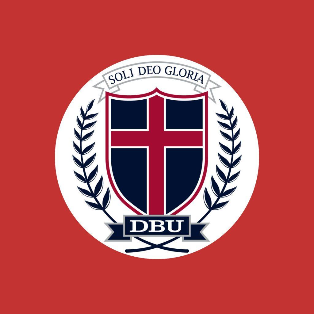 Dallas Baptist University: Chris Deckard
