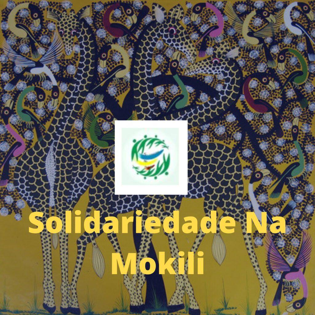 Solidariedade Na Mokili