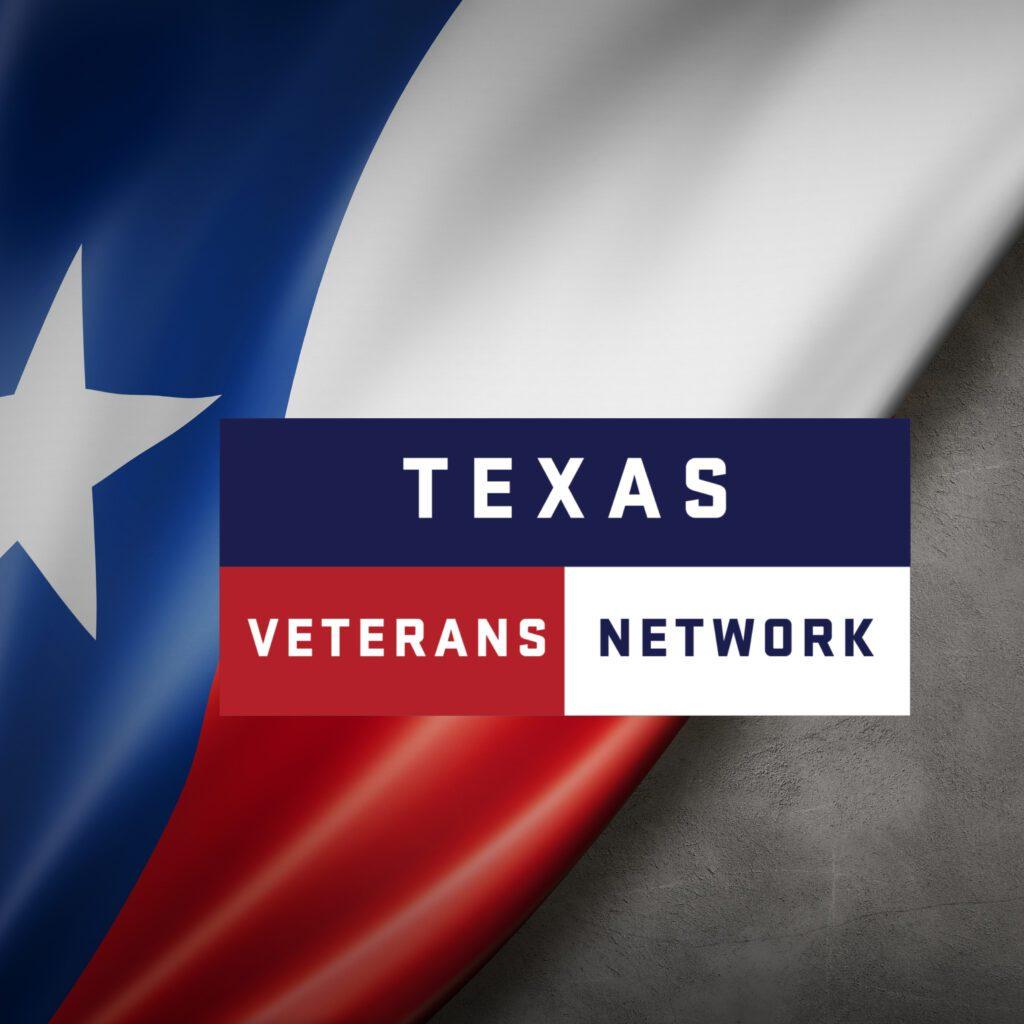 Texas Veterans Network: David Johnson