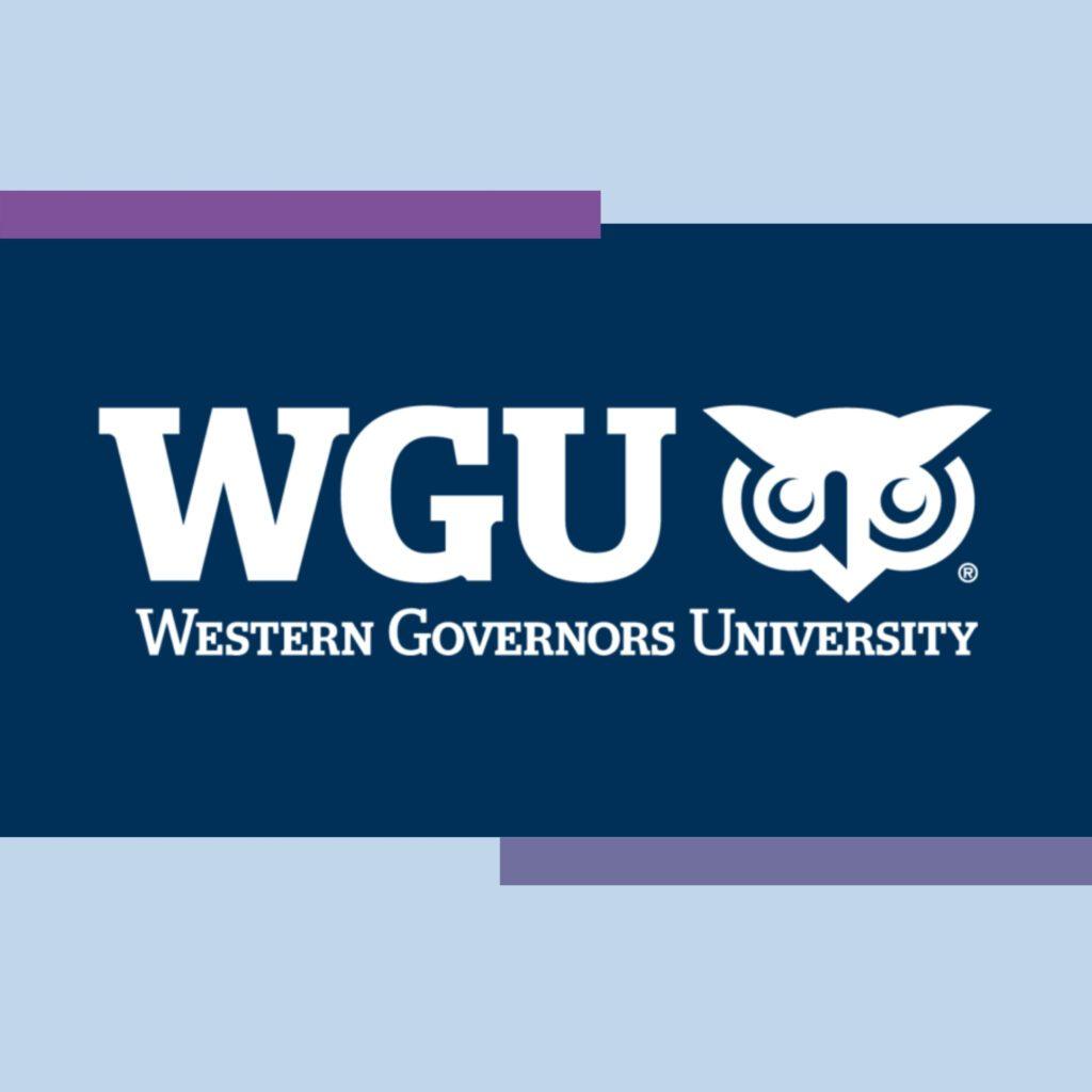 Western Governors University: Barbara LeCesne