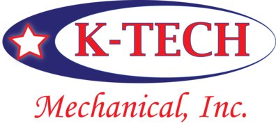 K-Tech Mechanical, Inc