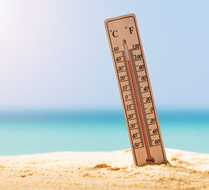6 Tips for Staying Cool During Extreme Heat