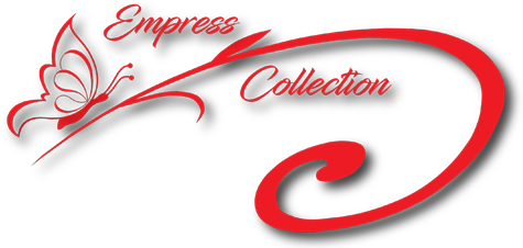 Empress Collection