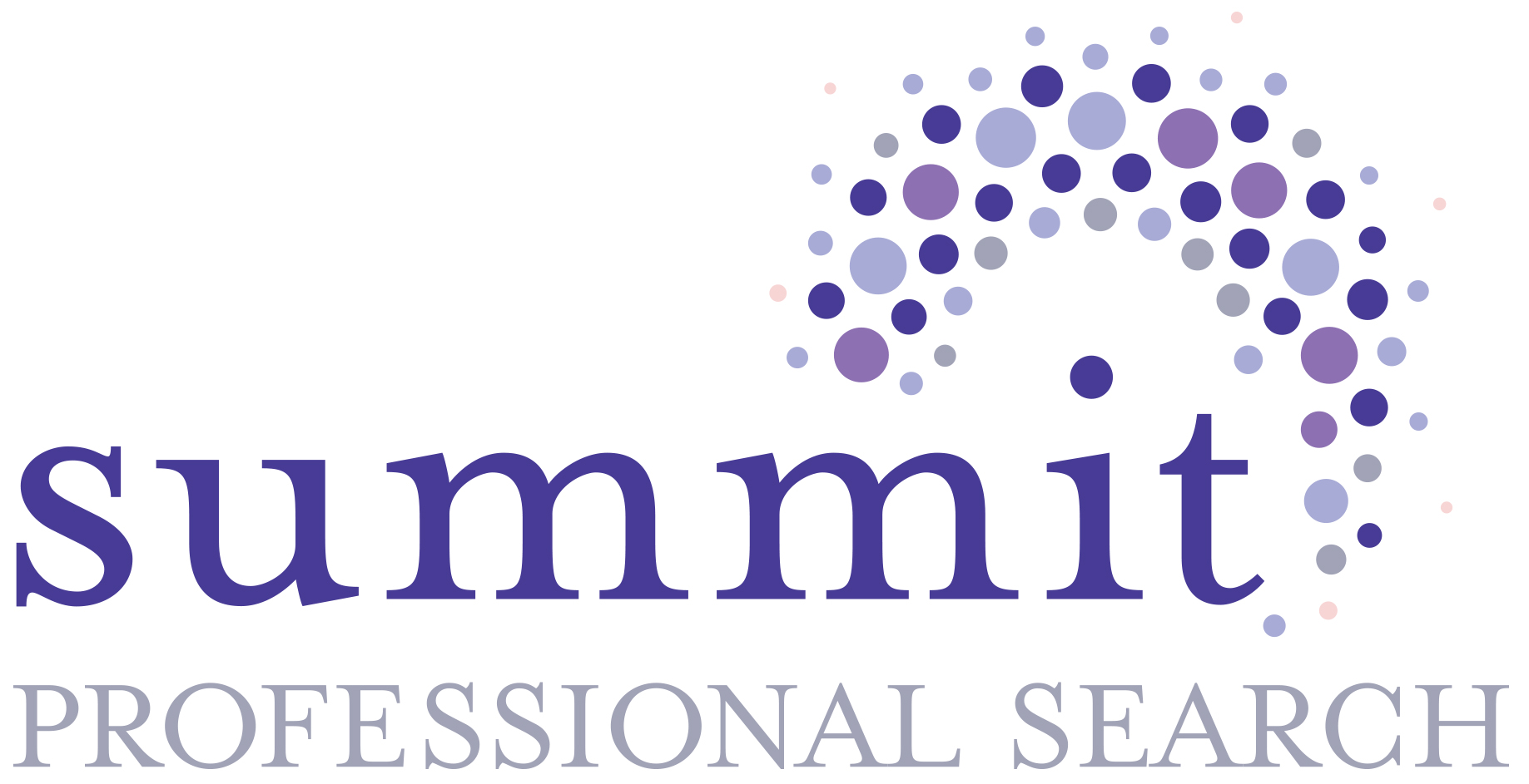 Summit Professional Search, Inc.