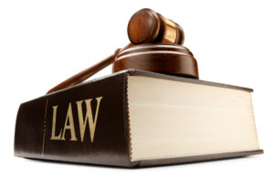 burn injury lawyer