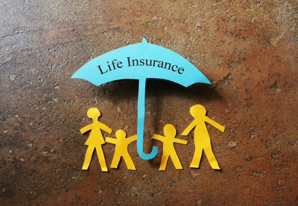 life insurance lawyer - life insurance attorney