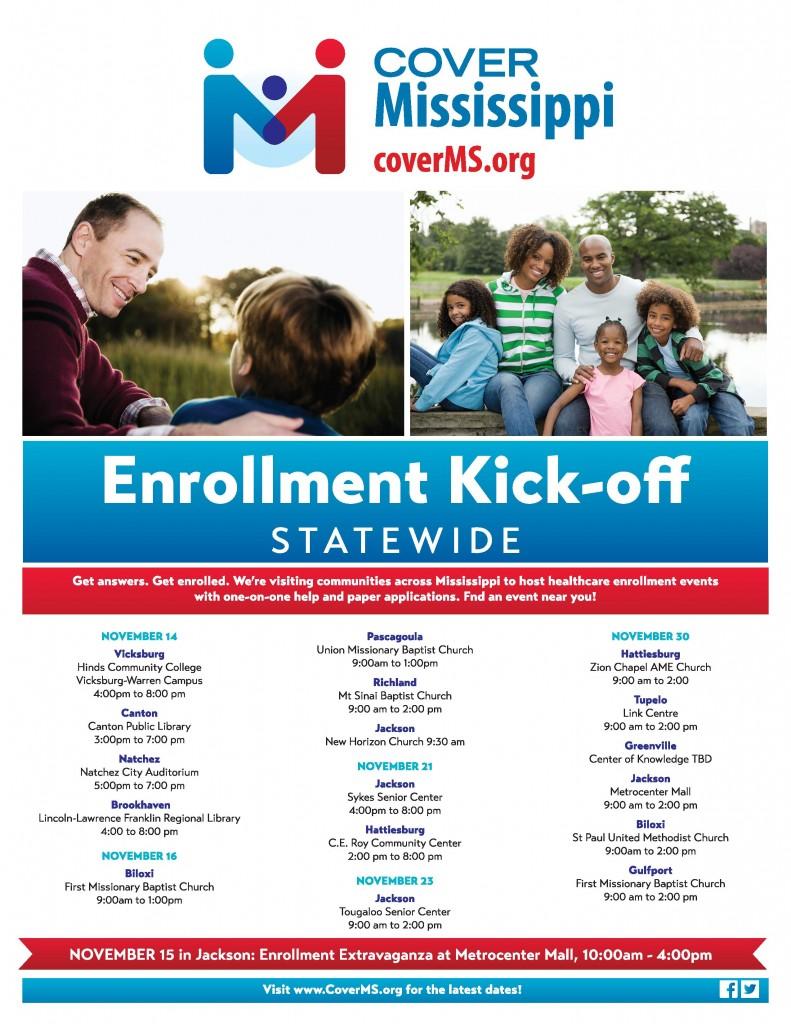 enrollment-flyer2-page-001