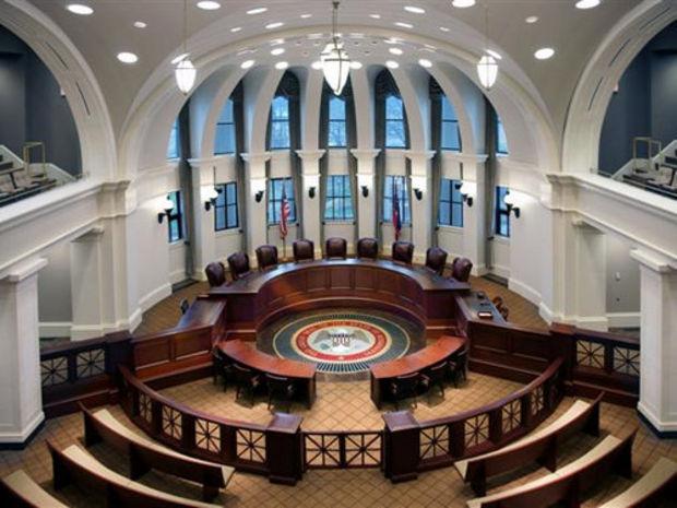 mississippi-supreme-court-5d532df3927e001f