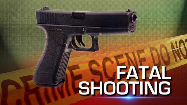 111221095533_fatal_shooting