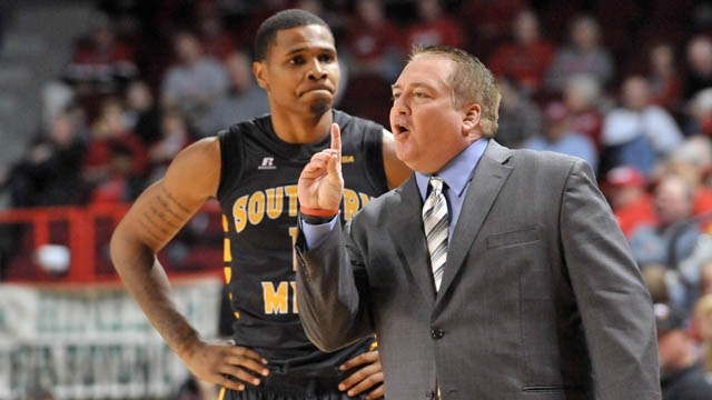 southern-mississippi-donnie-tyndall-010914