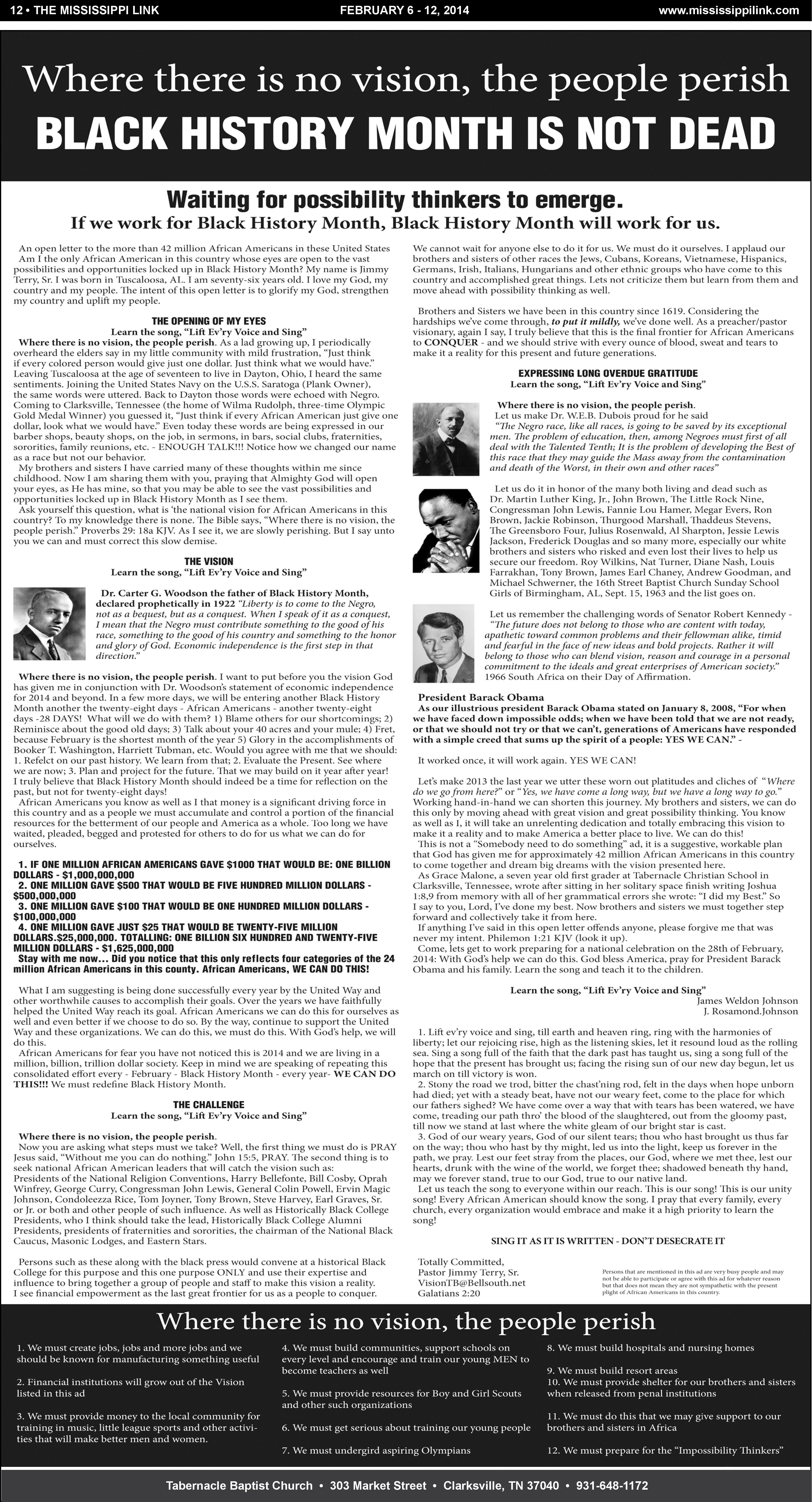 A12-page-001